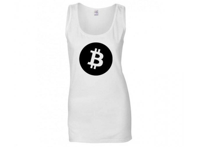 damske bitcoin bila