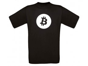 bitcoin cerna