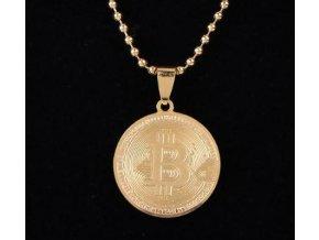 bitcoin retizek