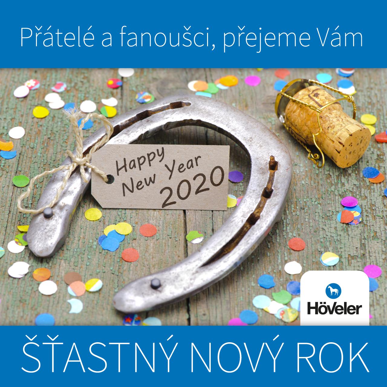 Höveler_PF2020_1
