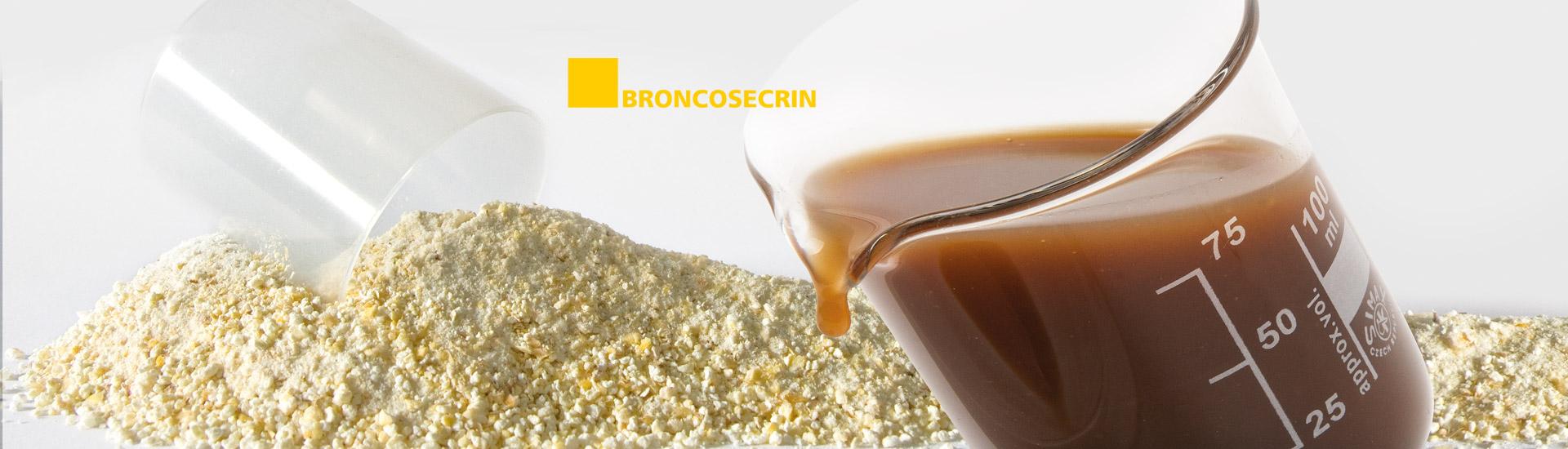 equinova-broncosecrin