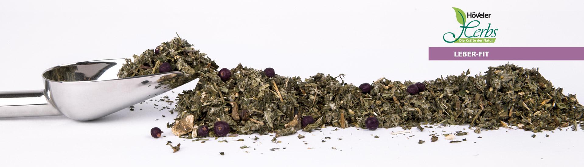 herbs-leber-fit