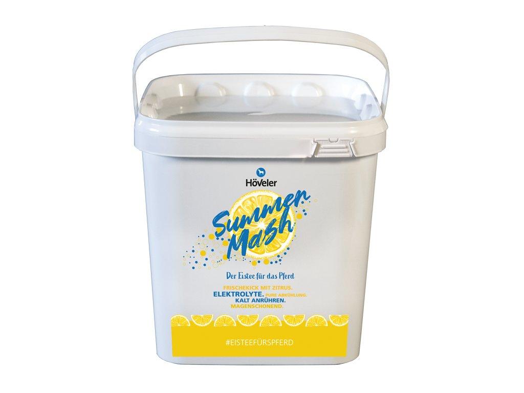 Shop Hoeveler Summer Mash 2021 06