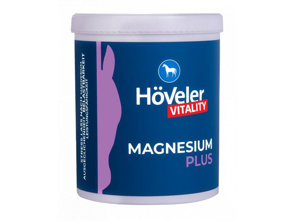 Magnesium Plus 2020 04