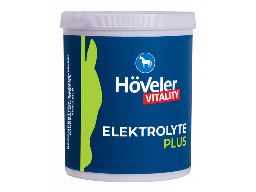 Elektrolyte Plus 2020 04