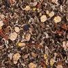 Reformin Müsli - komplex vitaminů a minerálů