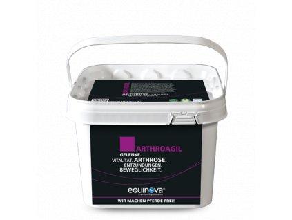 equinova arthroagil powder a