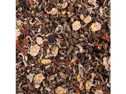 Reformin Müsli - 20 kg pytel  komplex vitaminů a minerálů