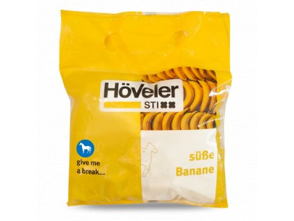 hoeveler stixx banane a