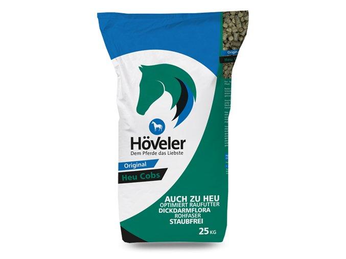 hoeveler heucobs a