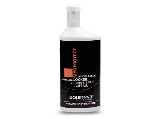 equinova myoprotect liquid a