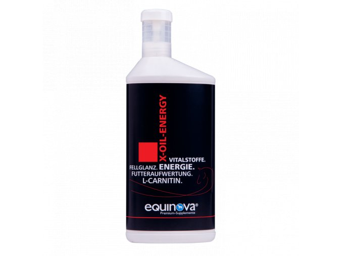 equinova x oil energy liquid a