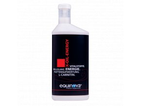 equinova x oil energy liquid a