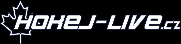 Hokej-live