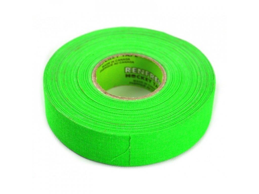 paska renfrew bright green