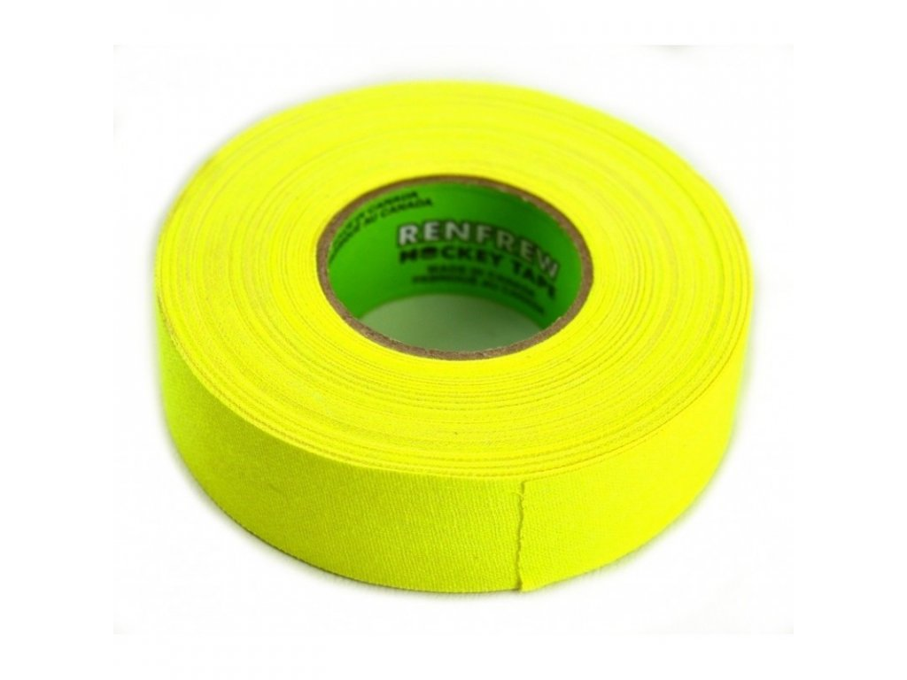 paska renfrew bright yellow