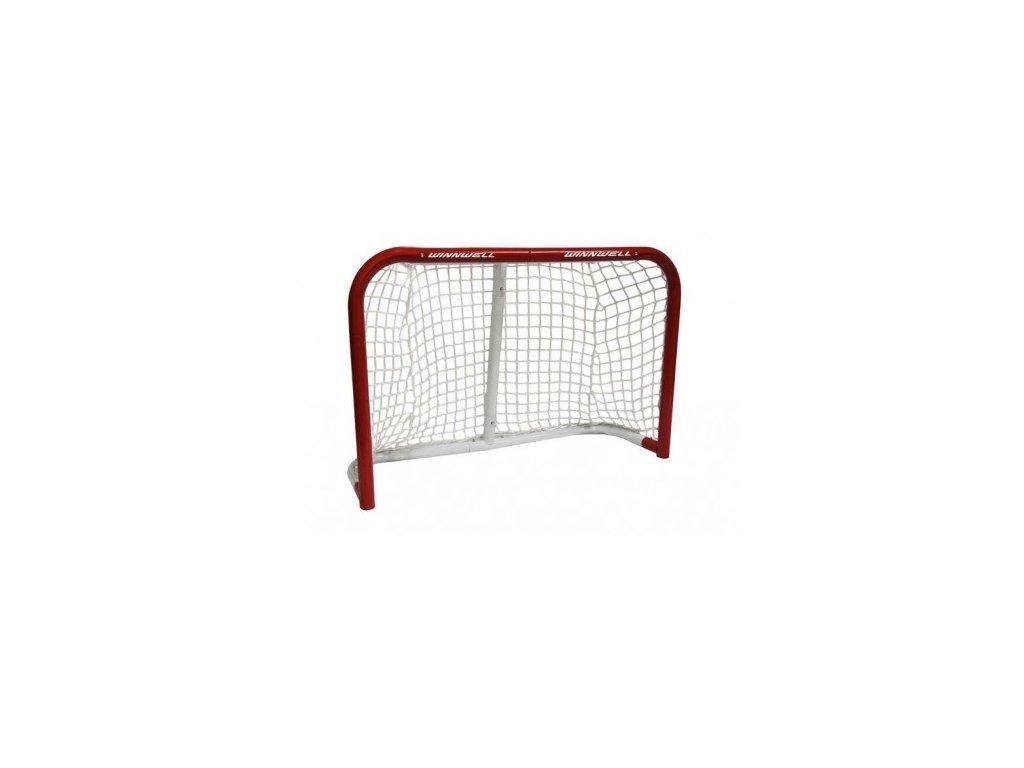 hokejova branka winnwell 36 heavy duty