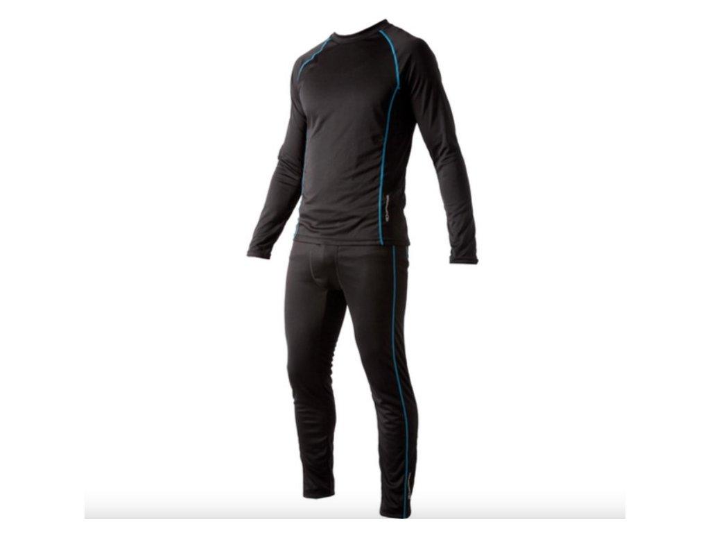 3401 set ribano triko kalhoty catmandoo aatle jr