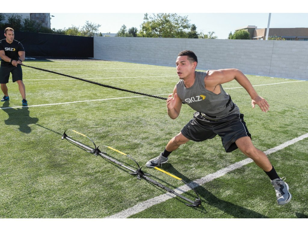 2590 14 elasticke treninkove lano nabizi trenink do vsech smeru