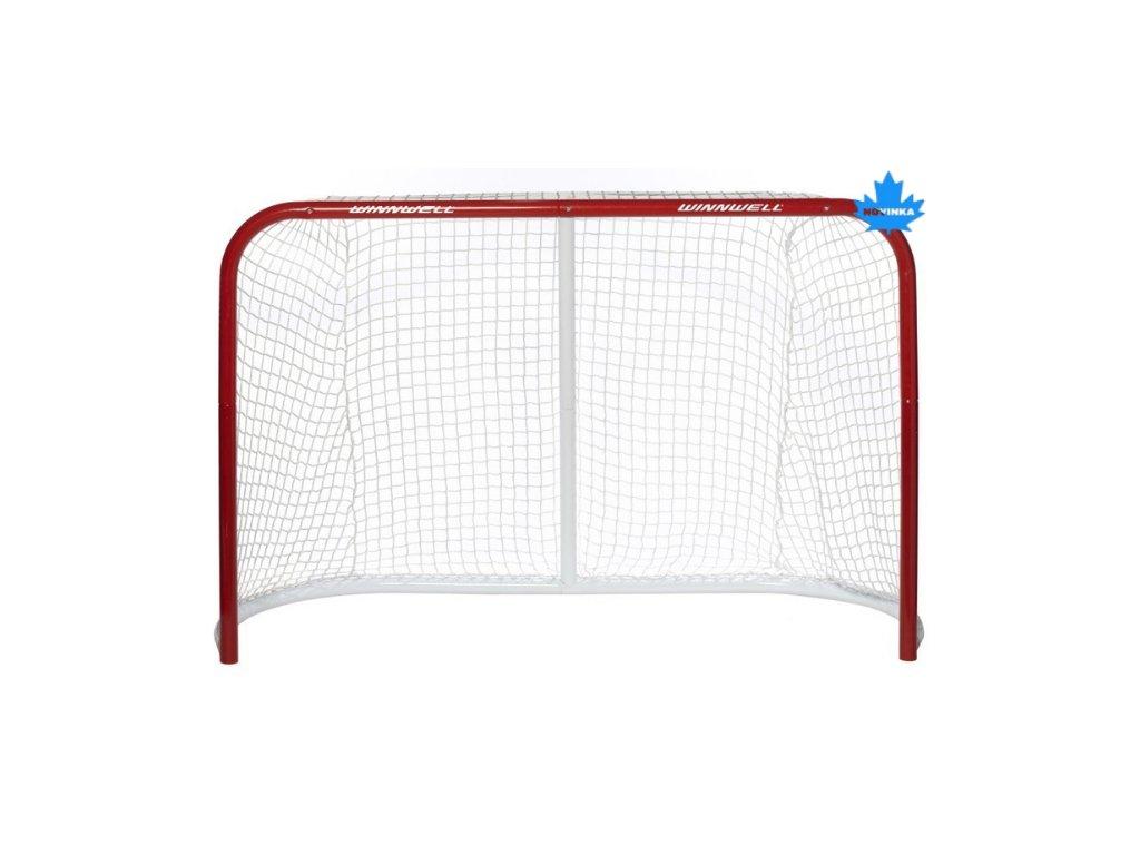 heavy duty hokej live