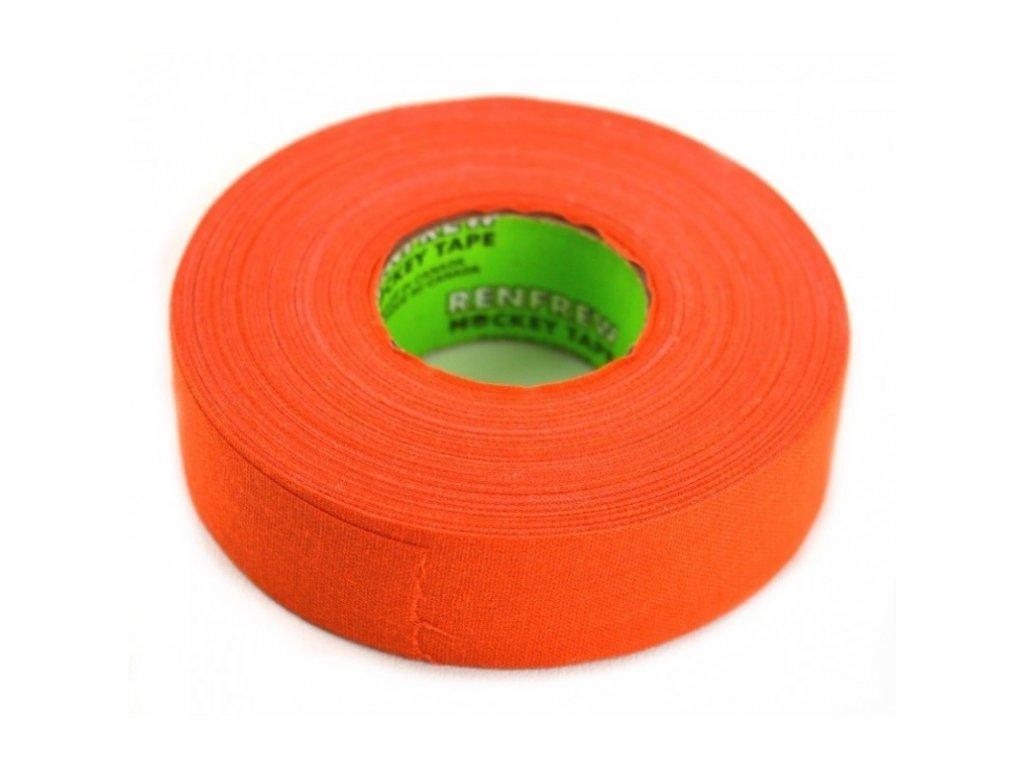 paska renfrew bright orange