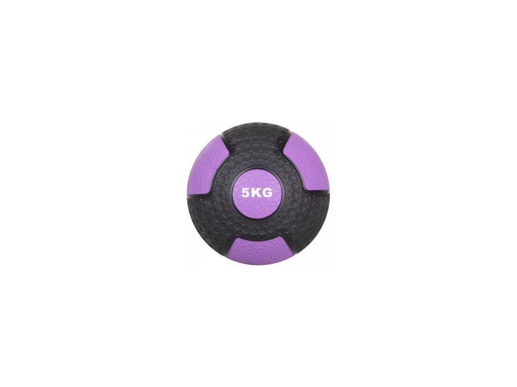 Medicinbal míč gumový
