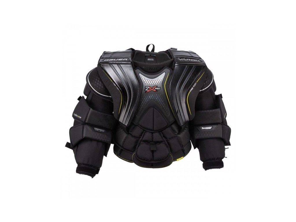 Vesta G. BAUER S19 X2.9 CHEST PROTECTOR JR