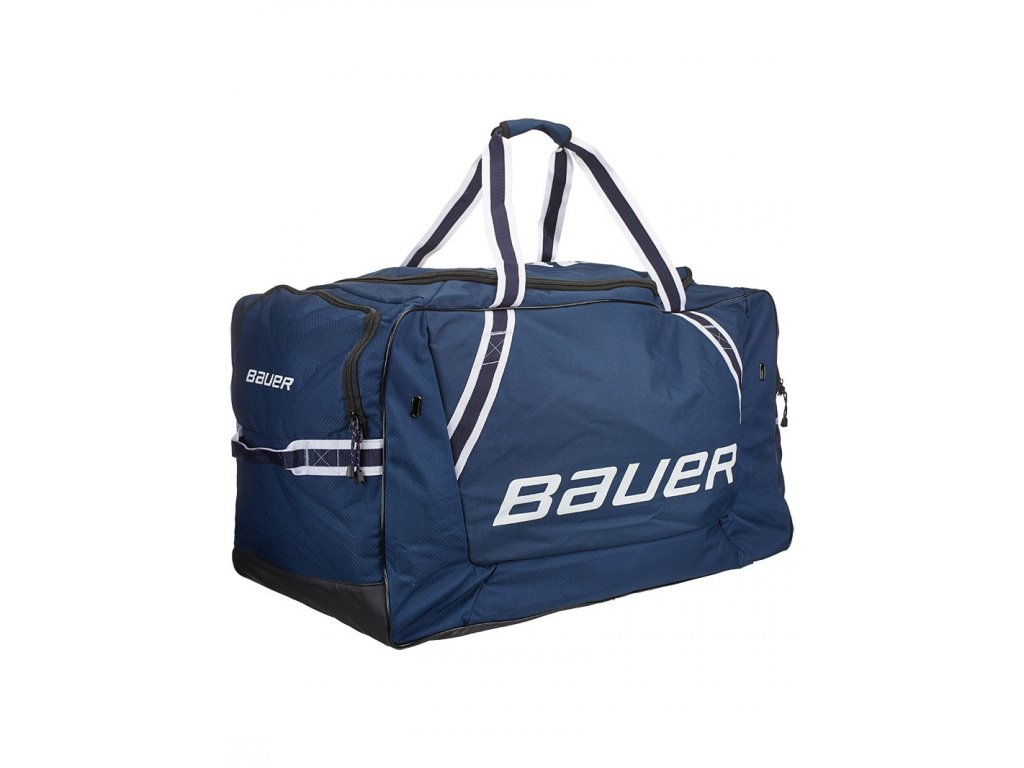 Taška G.BAUER BAUER 850 CARRY BAG GOAL - NAV