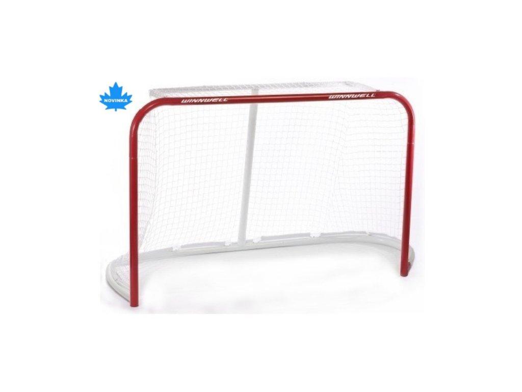Qvick net hokej live