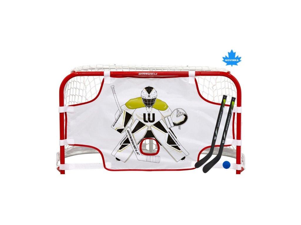 miniset hokej live 22