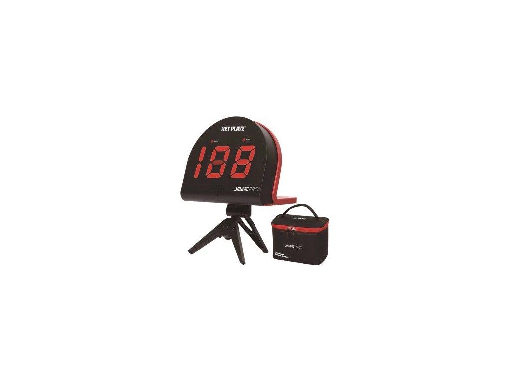 Rychlostní hokejový radar Smart Pro