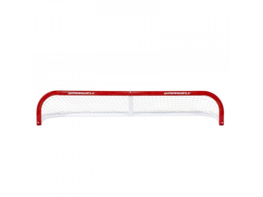 hokejova branka winnwell 72 pond hockey 6x1