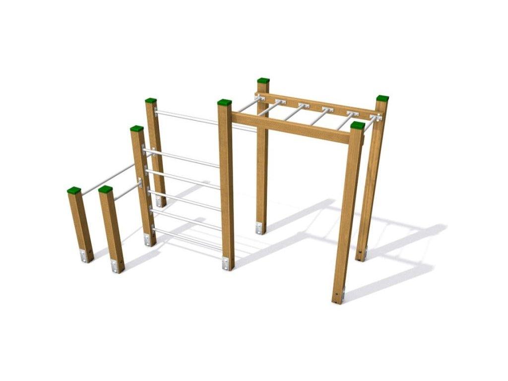 workoutova sestava cubs 2 p42383 (4)