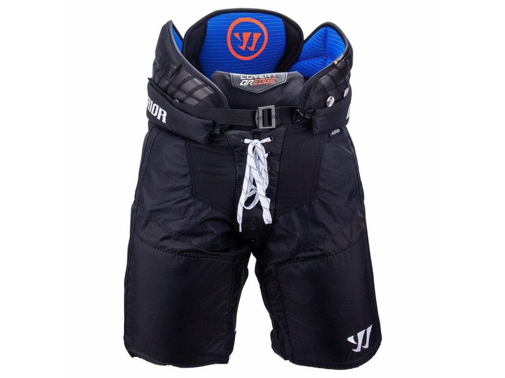 warrior hockey pants qr edge jr inset1