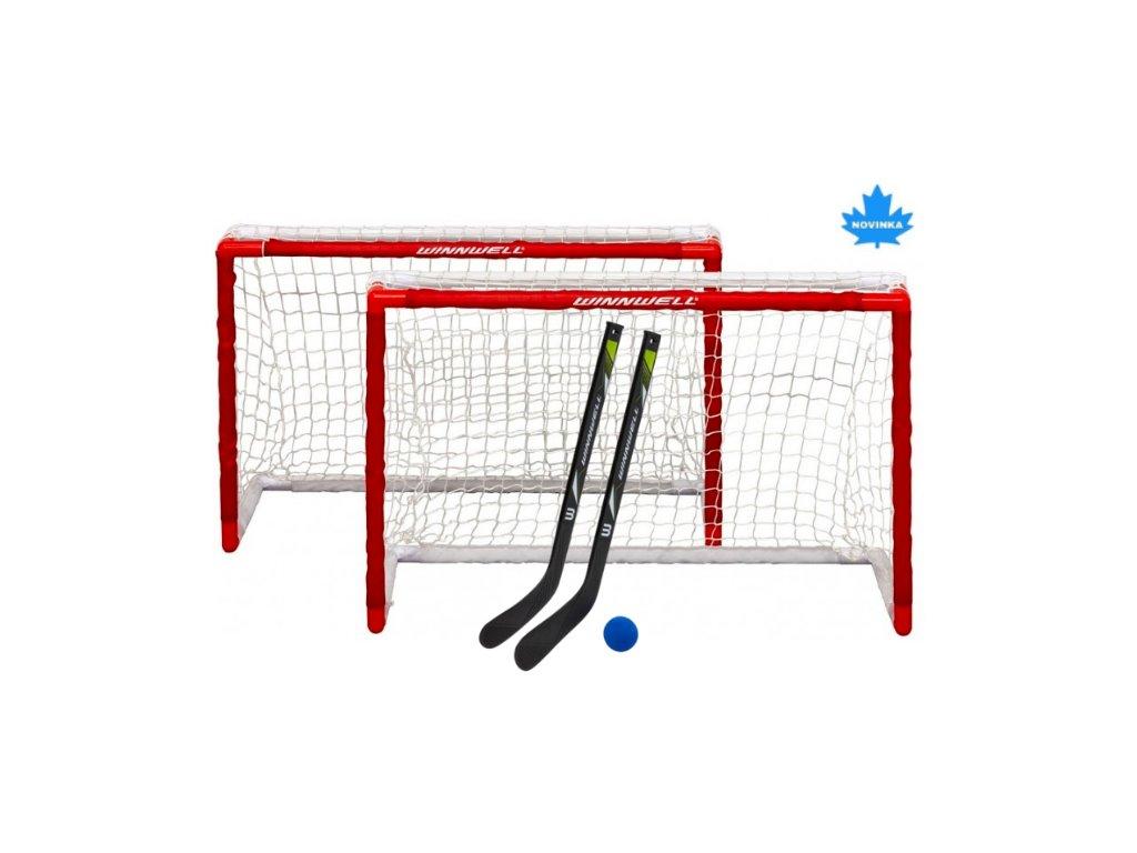 branka miniset hokej live