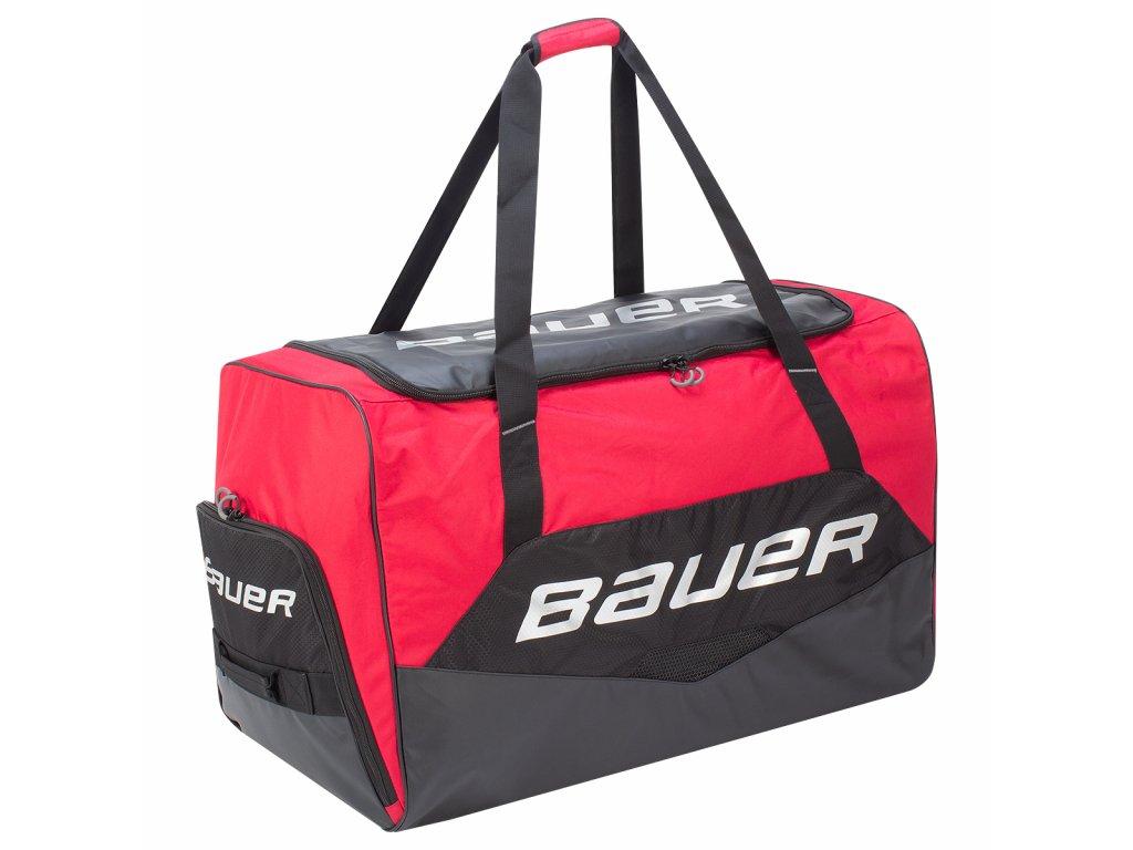 premium carry bag bkr