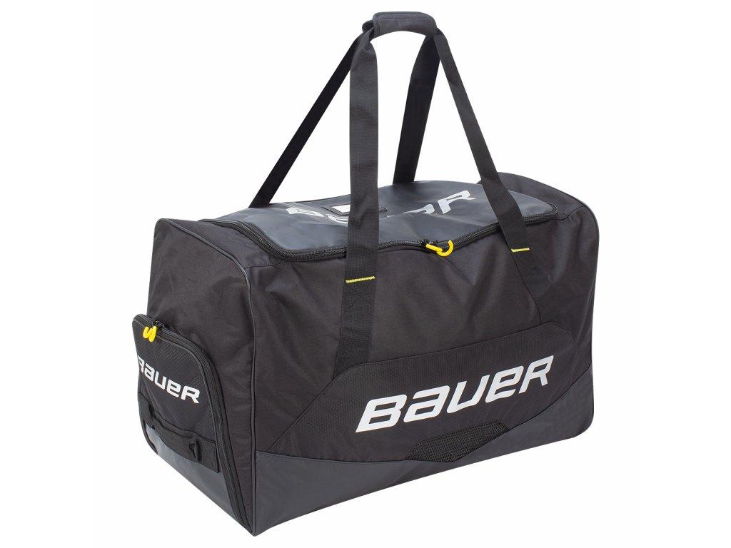 premium carry bag blk