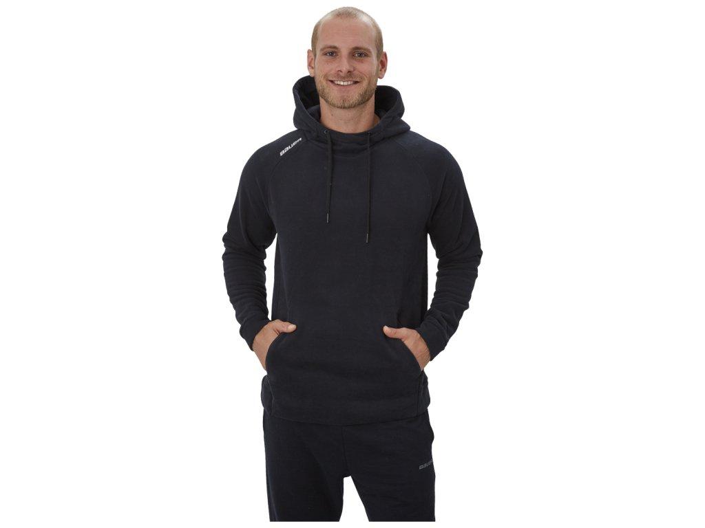 bauer perfekt hoodie yth
