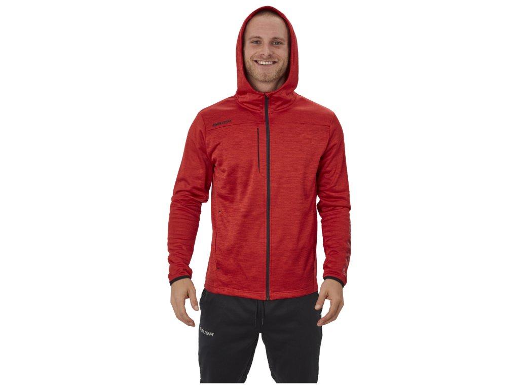 vapor hoodie
