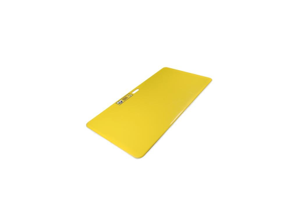 shootingpad x480