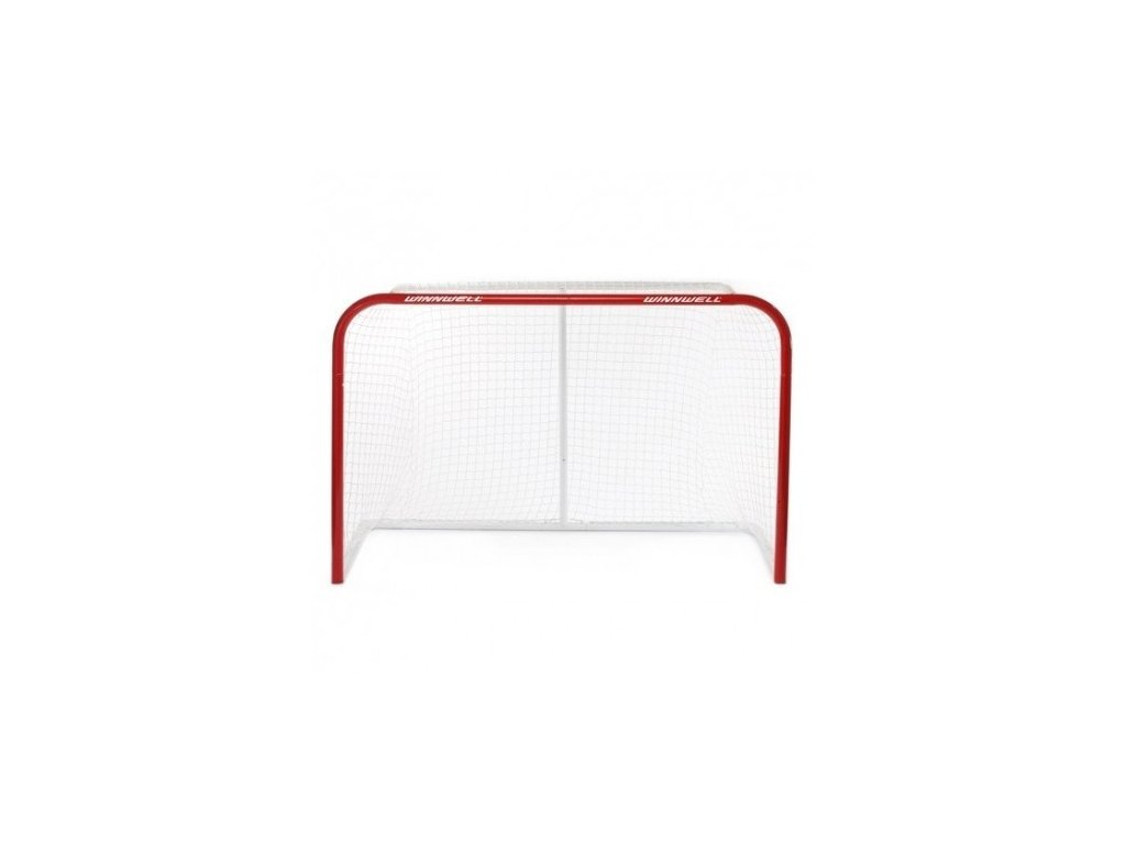 hokejova branka winnwell 60 quik net