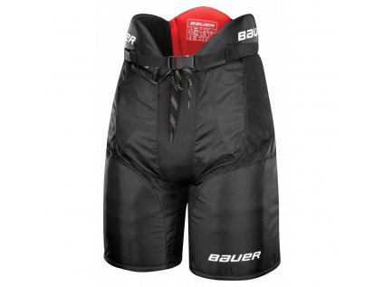 X700 kalhoty