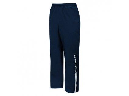 Kalhoty BAUER EU WINTER PANT SR - NAV