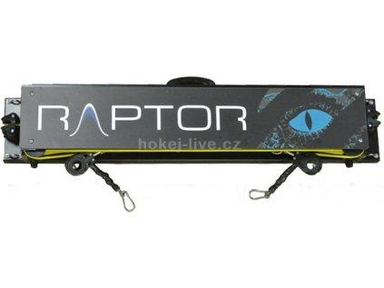 Vertimax Raptor (5/16) Zařízení pro silový funkční trénink