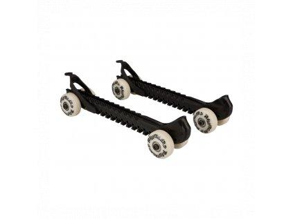 chranic nozu rollergard s kolecky.jpg