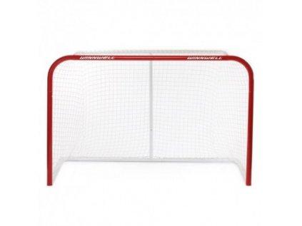 hokejova branka winnwell 54 quik net
