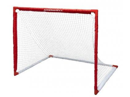 hokejova branka 5267 default p
