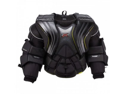 Vesta G. BAUER S19 X2.9 CHEST PROTECTOR INT