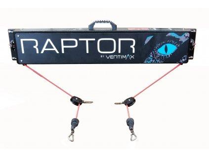 Raptor Dual Band 2 1024x1024@2x