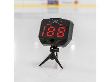 extreme hockey radar 01